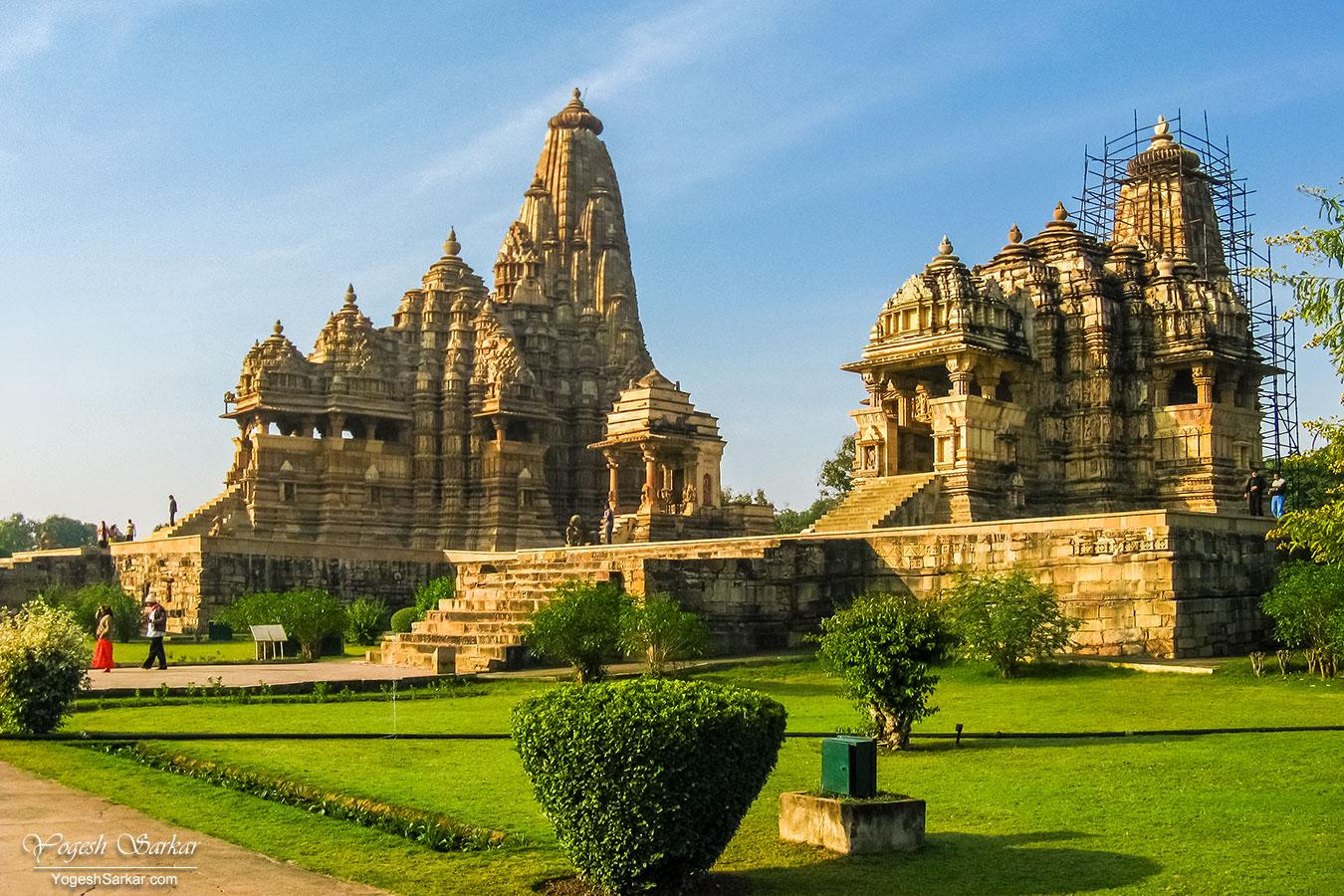 khajuraho-temples.jpg