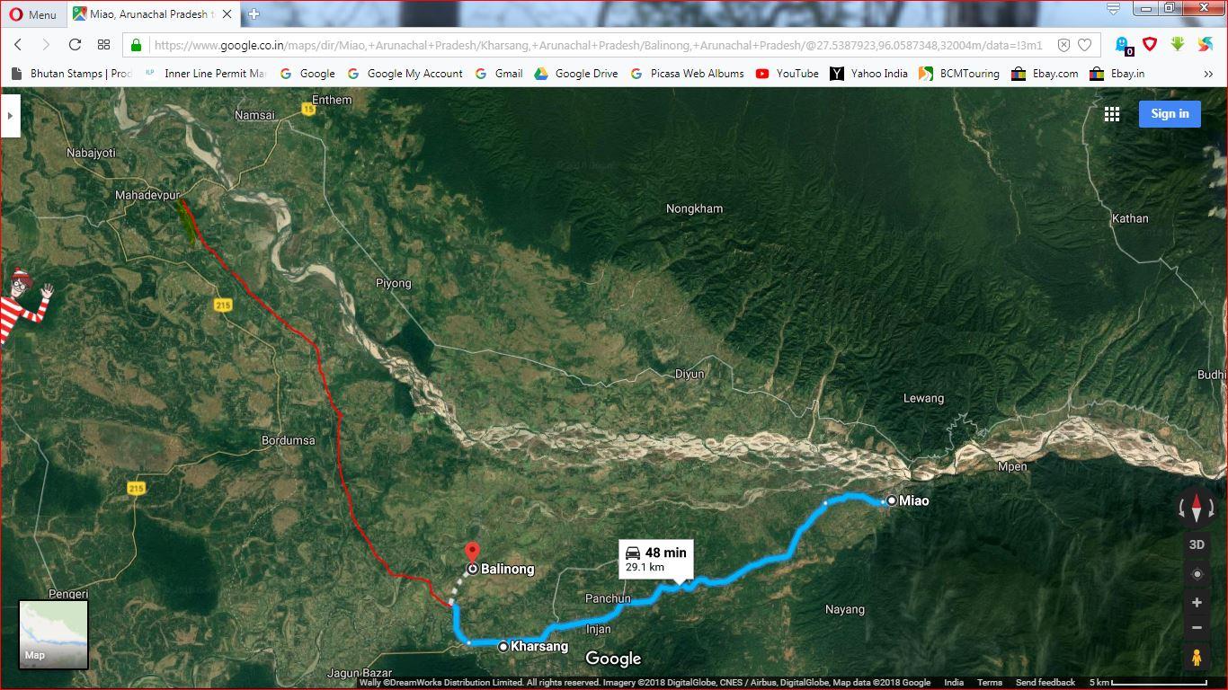 KHARSANG-NAMSAI-NEW-ROAD-1.JPG