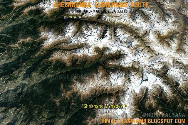 Kheerganga-Shrikhand-Satelite-Map.jpg