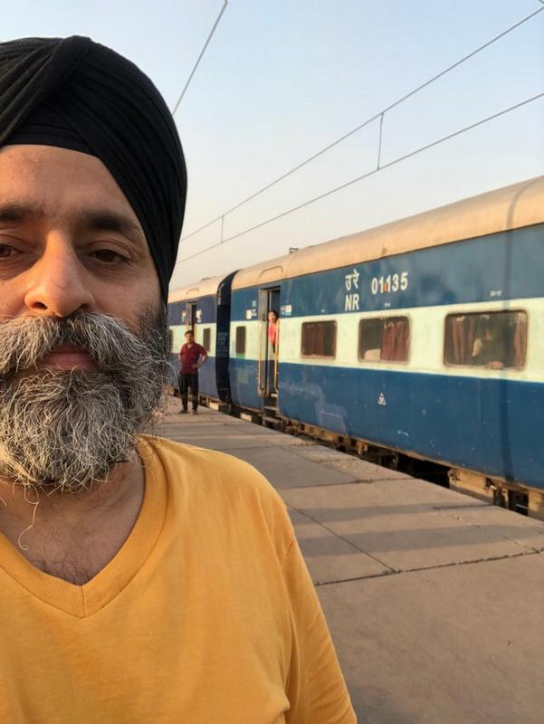 Kiratpur Sahib Railway Station 1.jpg