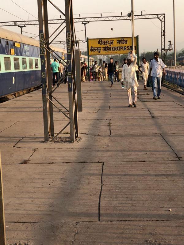 Kiratpur Sahib Railway Station 2.jpg