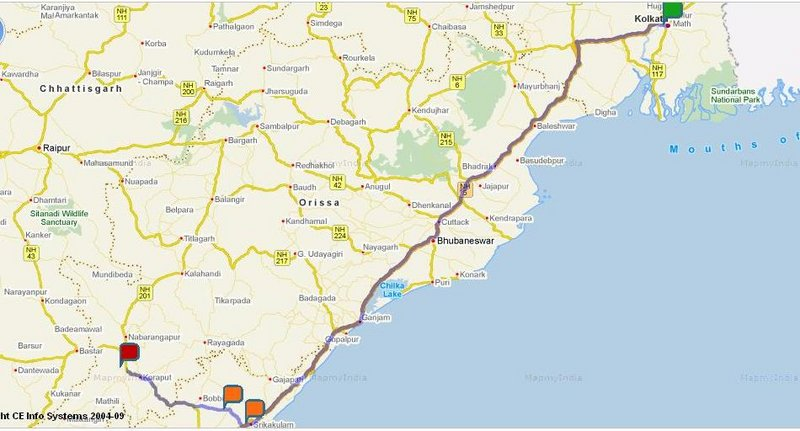 KOL-JEY MAP.jpg