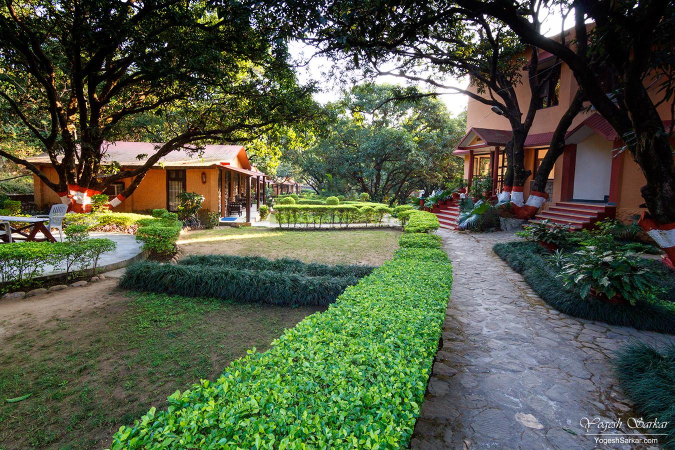 krishna-wilderness-resort.jpg