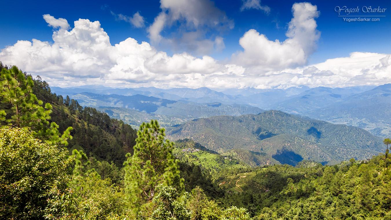 kumaon-landscape.jpg