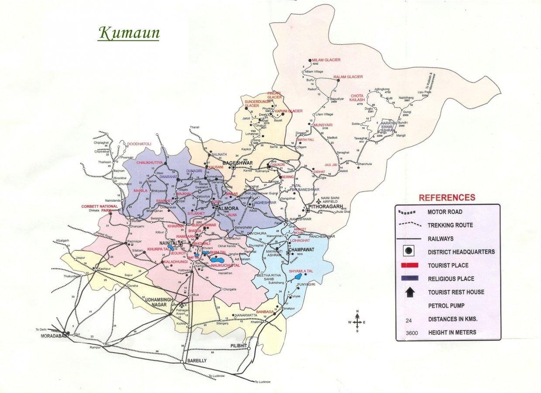 Kumaun map UK.jpg