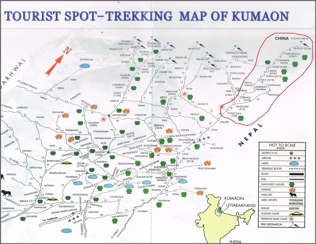 kumaun trek map final.jpg