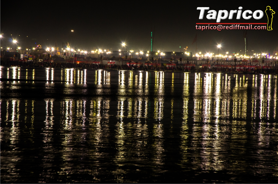 kumbh at night 67.jpg