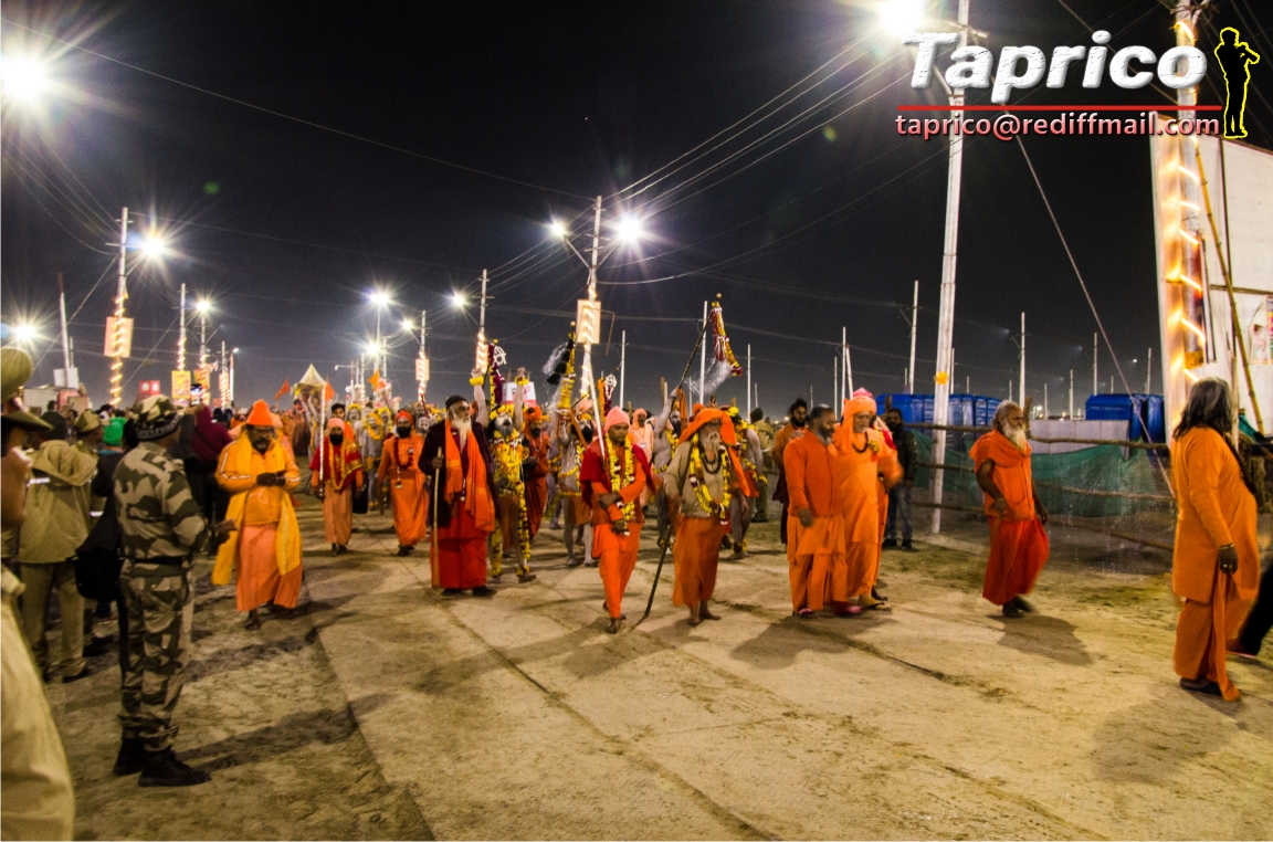kumbh at night 70.jpg