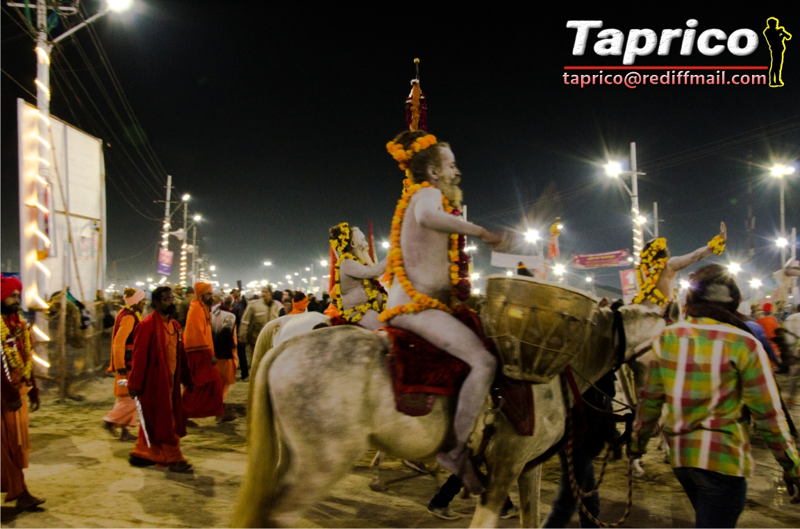 kumbh at night 74.jpg