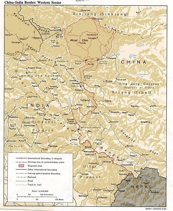 LAdakh Map Aksai CHin.jpg