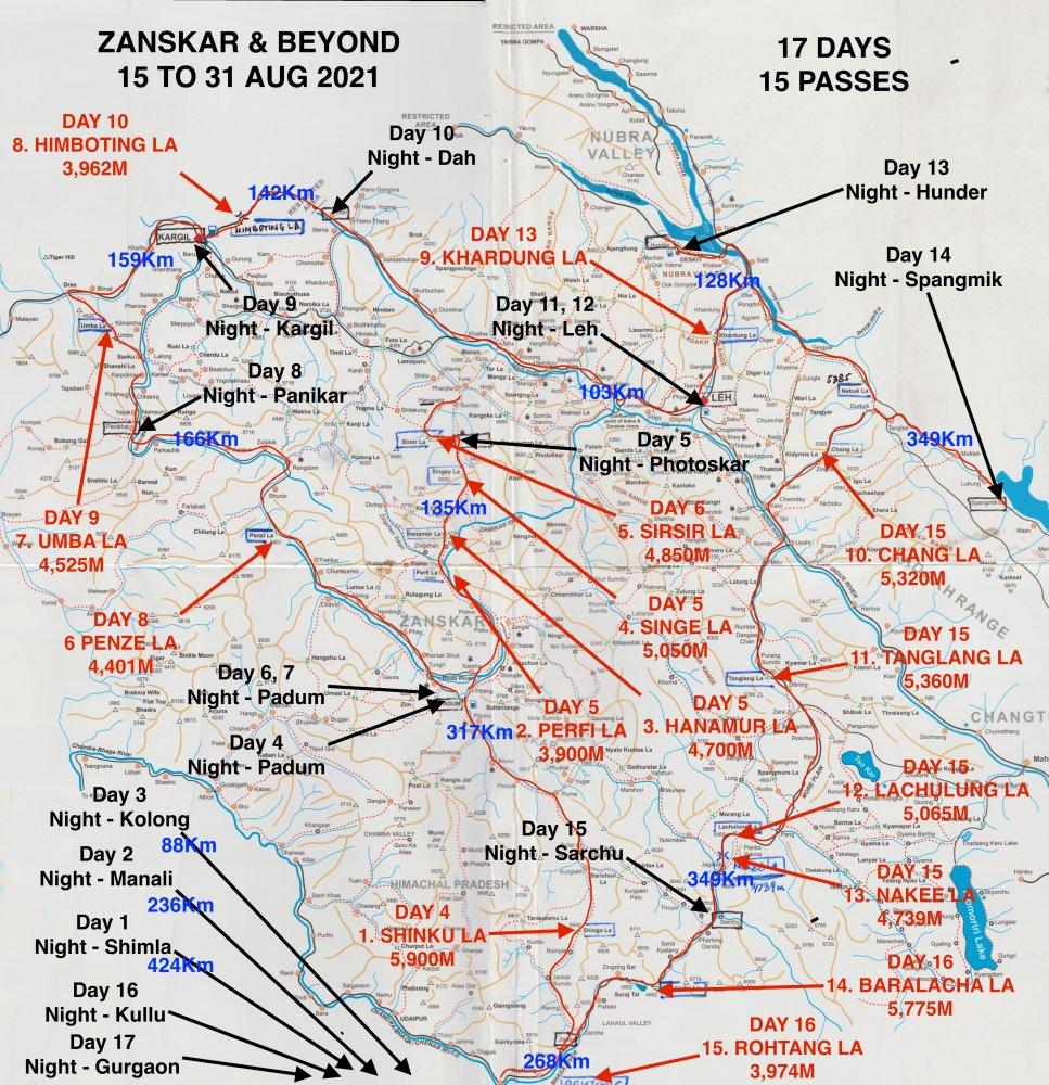Ladakh Road Map copy.jpg
