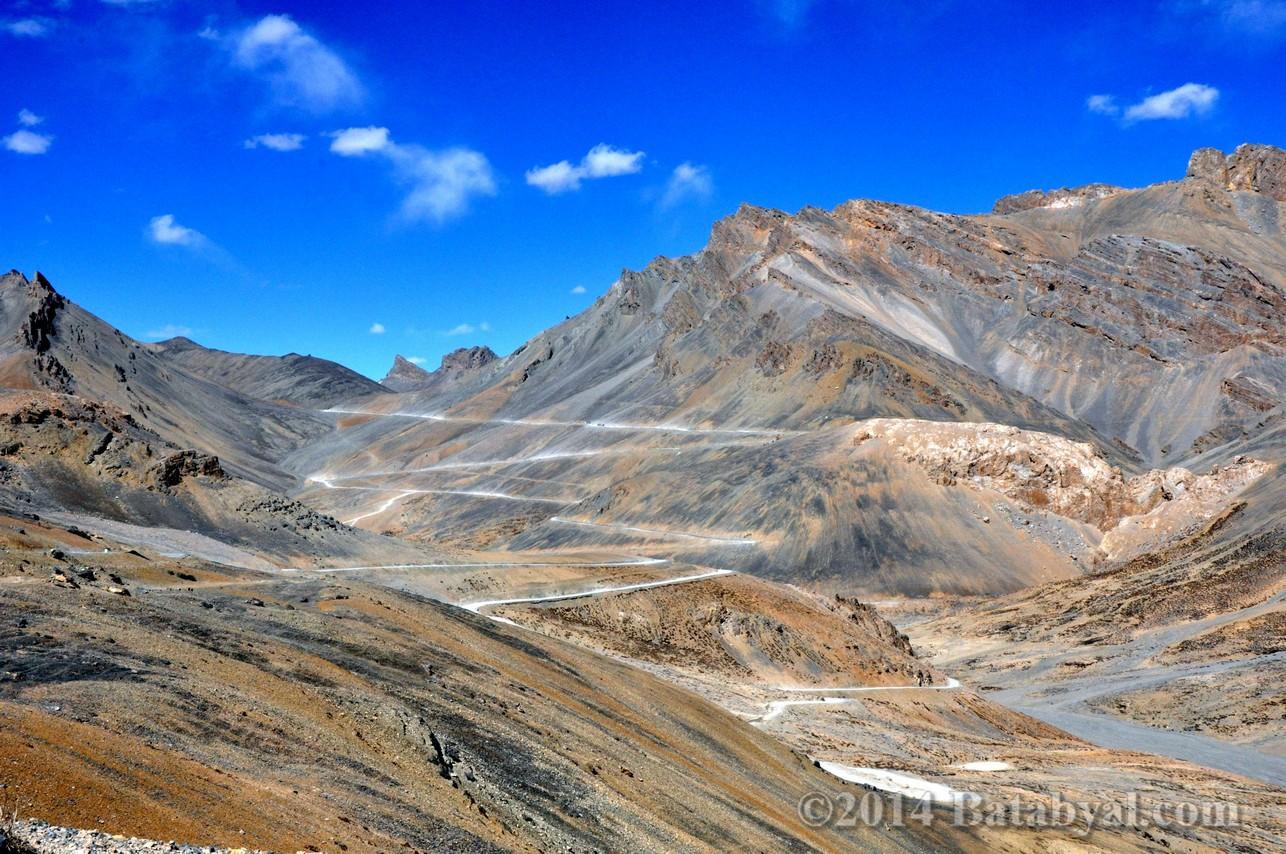 Ladakh_008.jpg