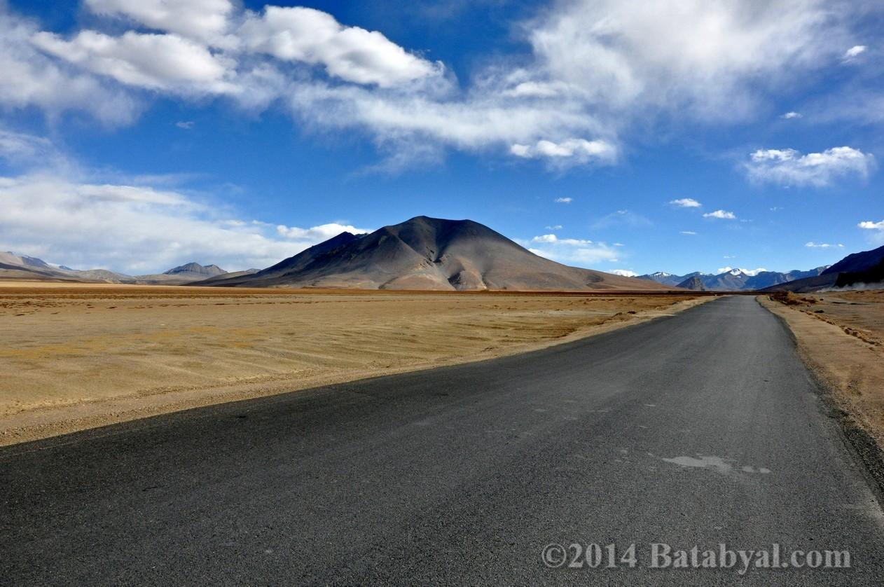 Ladakh_022.jpg