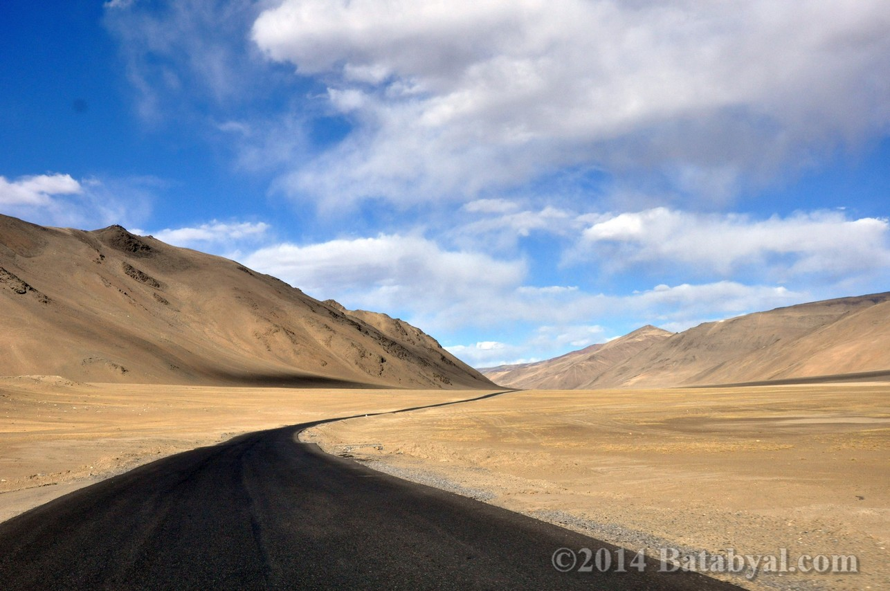 Ladakh_031.jpg