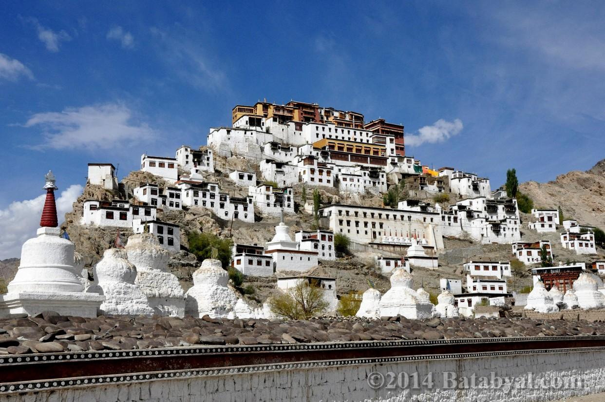Ladakh_061.jpg