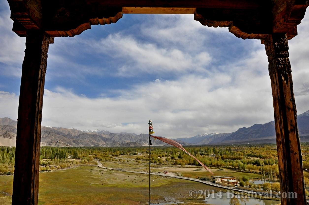 Ladakh_070.jpg