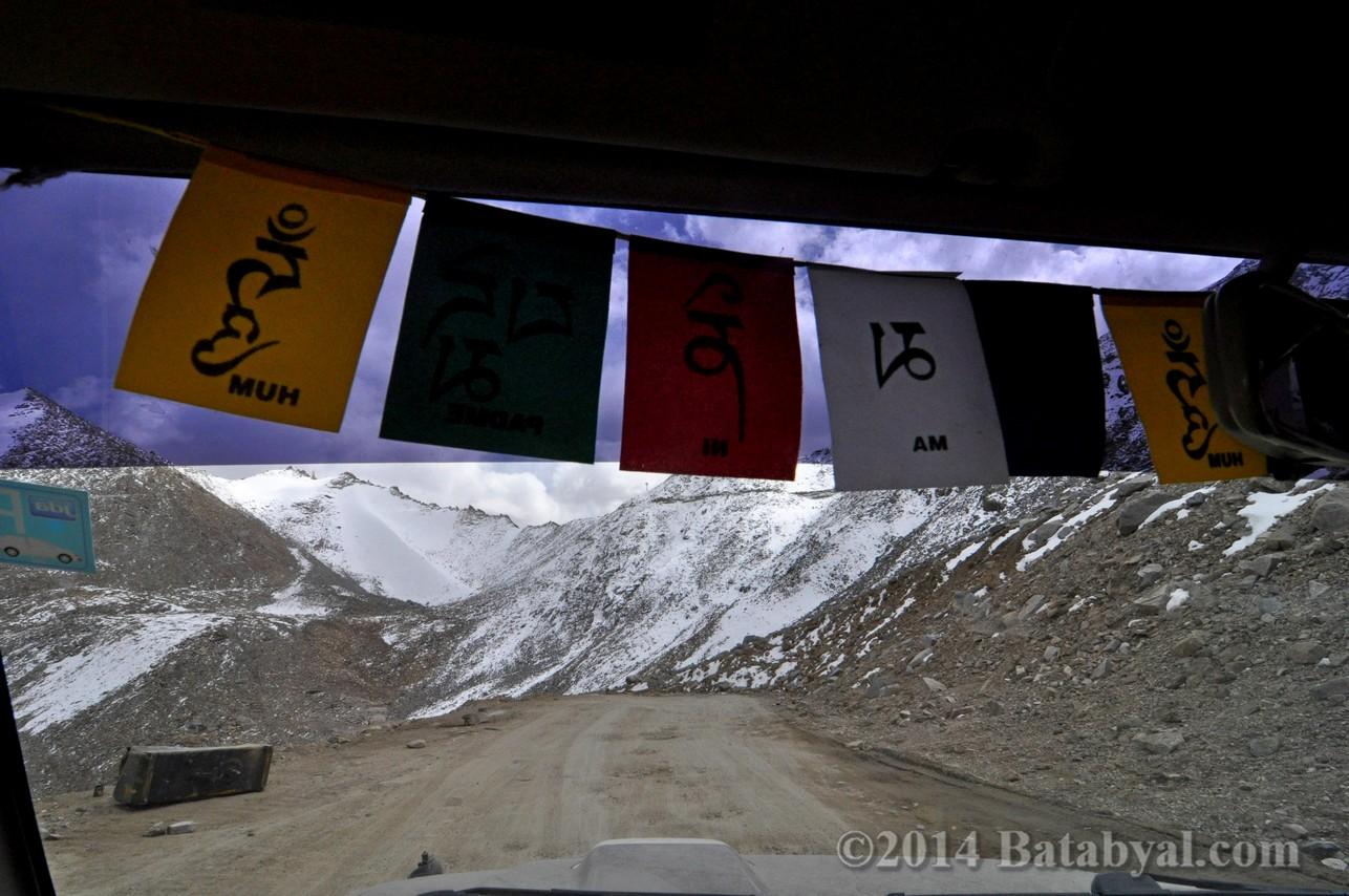 Ladakh_077.jpg