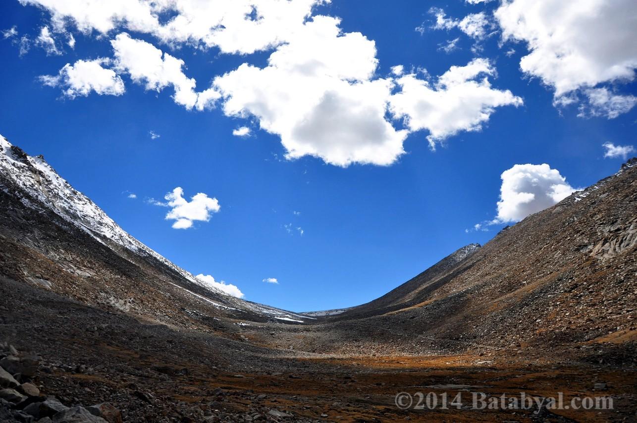 Ladakh_134.jpg