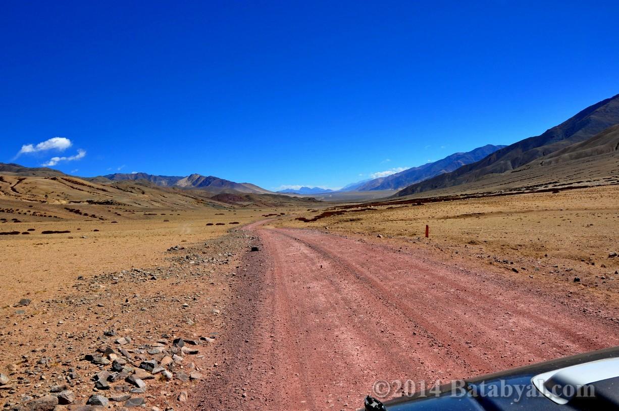 Ladakh_207.jpg