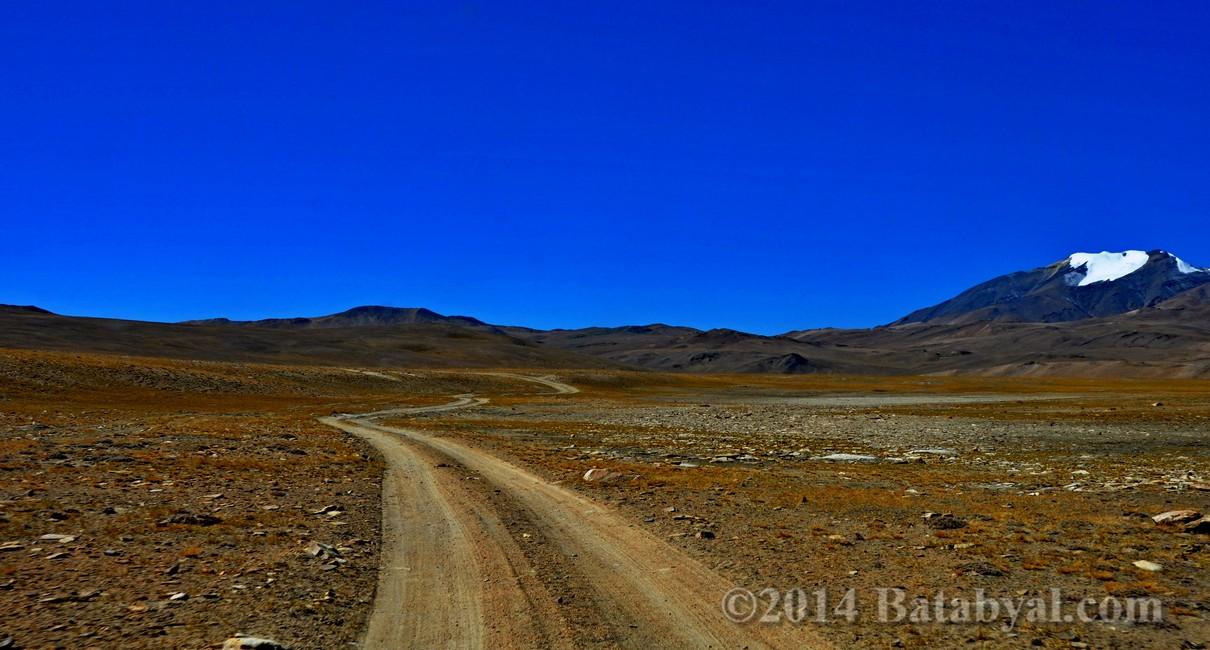 Ladakh_278.jpg