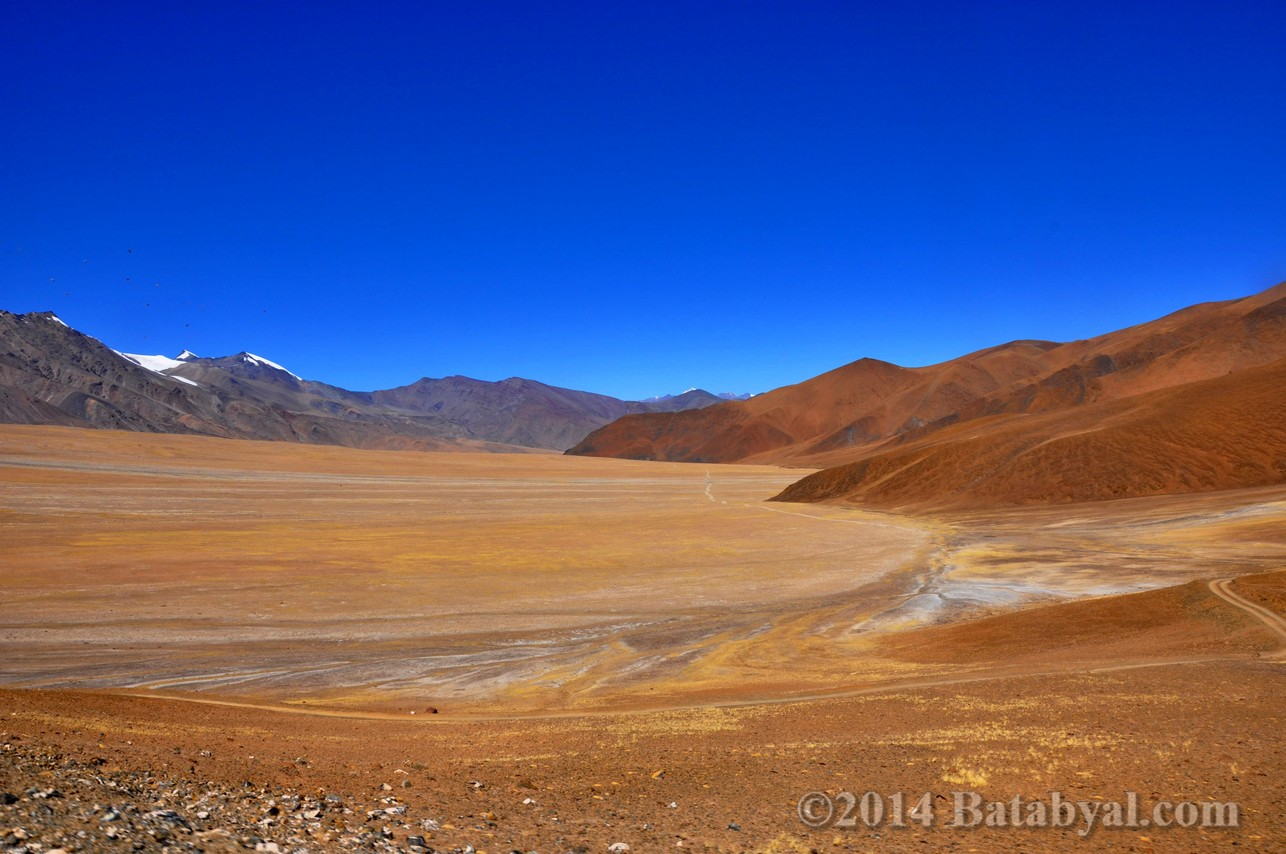 Ladakh_290.jpg