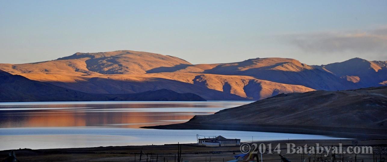 Ladakh_359.jpg