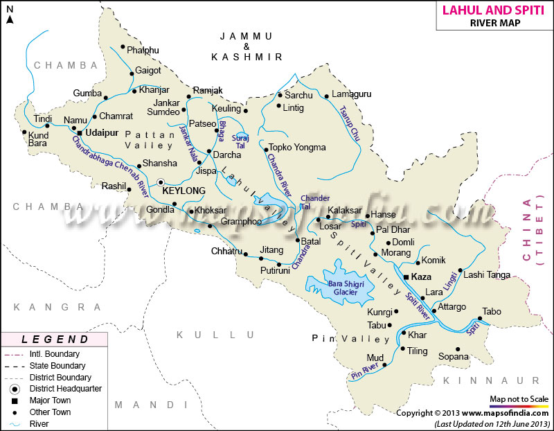 lahul-and-spiti-river-map.jpg