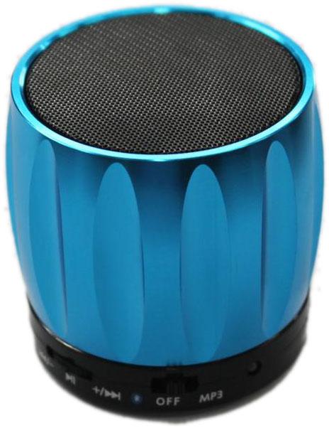 Landmark S13 Bluetooth Speaker.jpg