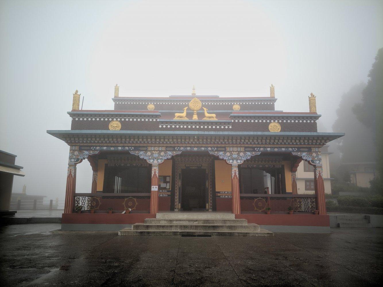 lava-monastery-1.jpg