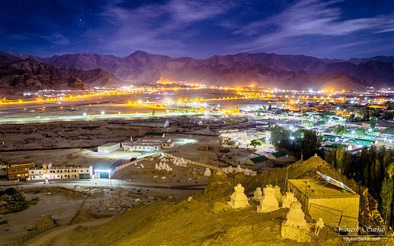 leh-city-at-night.jpg