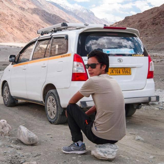 Leh Rigzen Namgyal Innova 20180705_091952.jpg