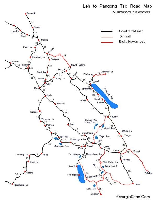 leh-to-pangong-tso-road-map.jpg
