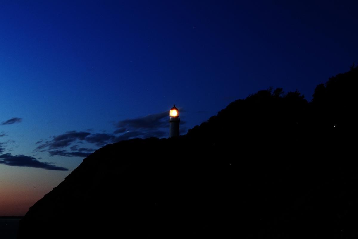 LighthouseCloseup.jpg
