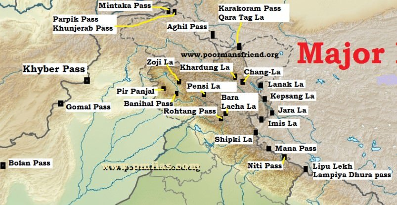Major-Passes-in-India-and-Indian-Sub-continent.jpg