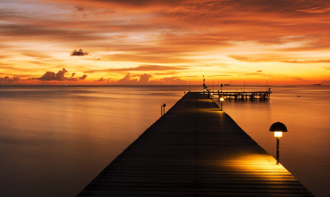 maldives001.JPG