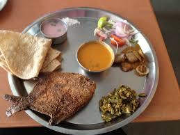 Malwani-Kalwan-Fish-Thali.jpg