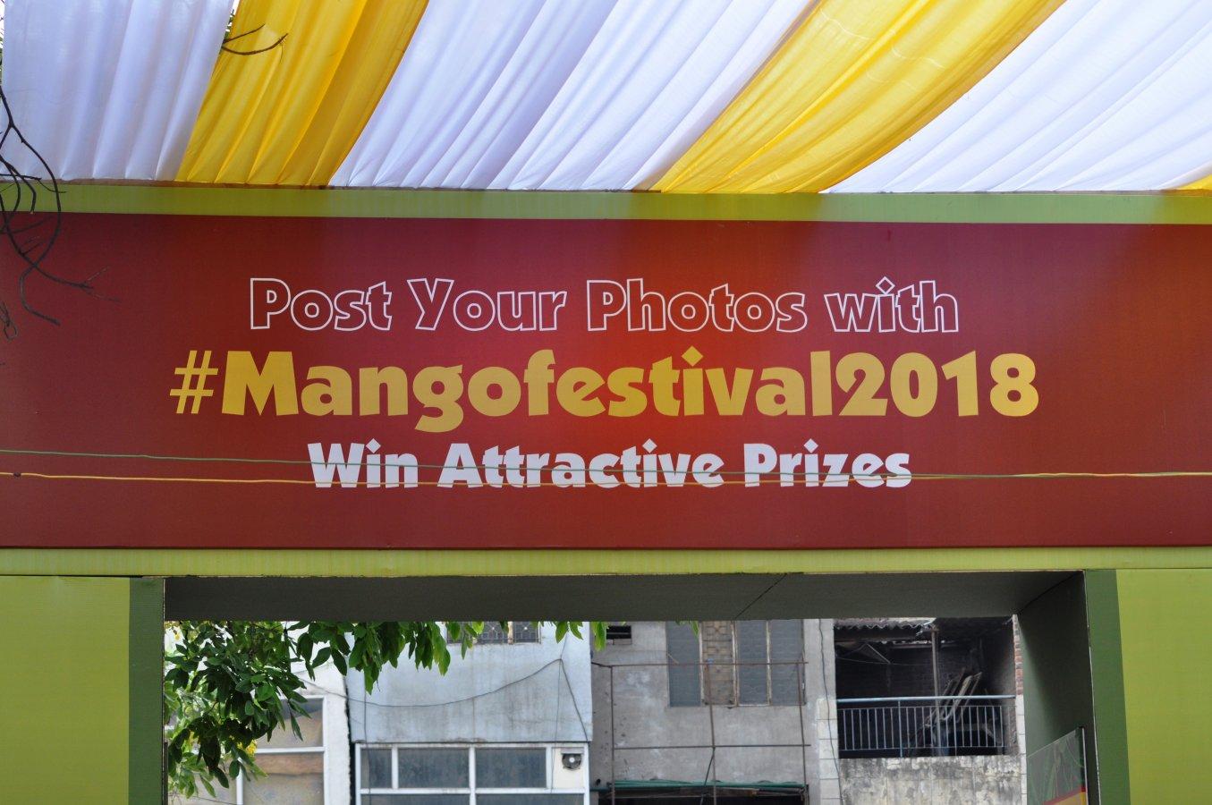 Mango Fest 01.JPG