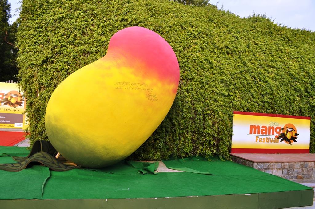 Mango Fest 21.JPG