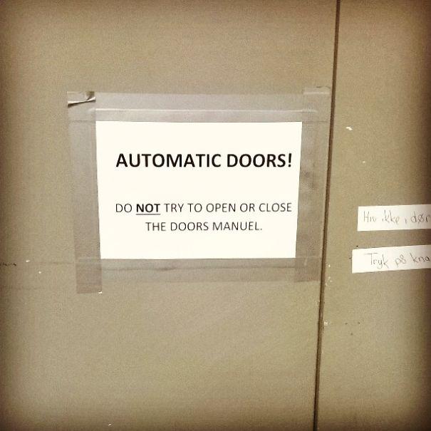 Manual Door.jpg