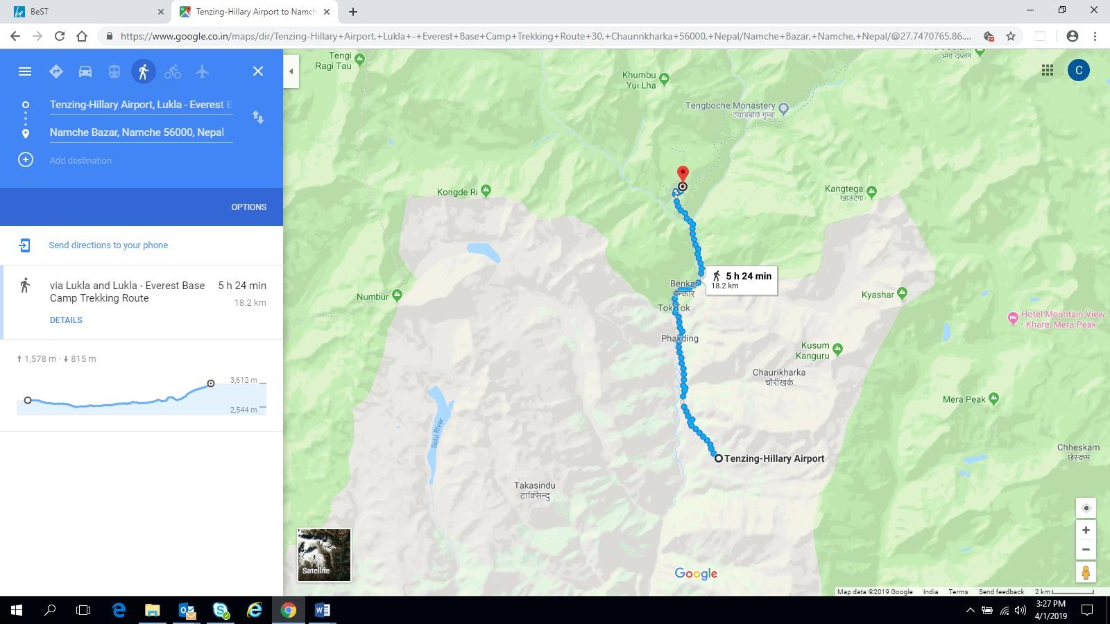 Map_Lukla to Namche.jpg