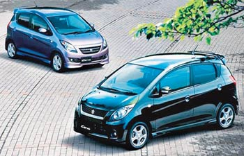 new car launches for diwaliMaruti to launch new hatchback around Diwali  India Travel Forum