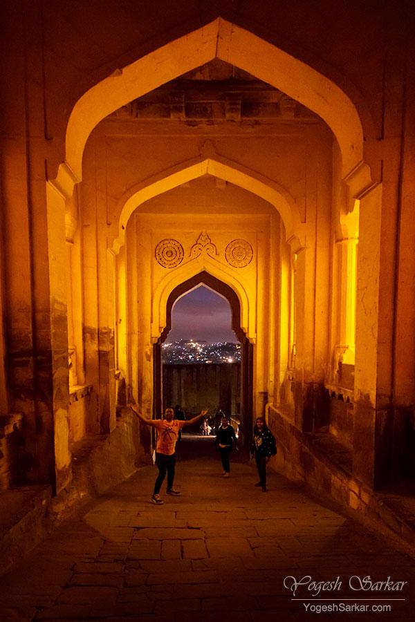 mehrangarh-fort-illuminated.jpg