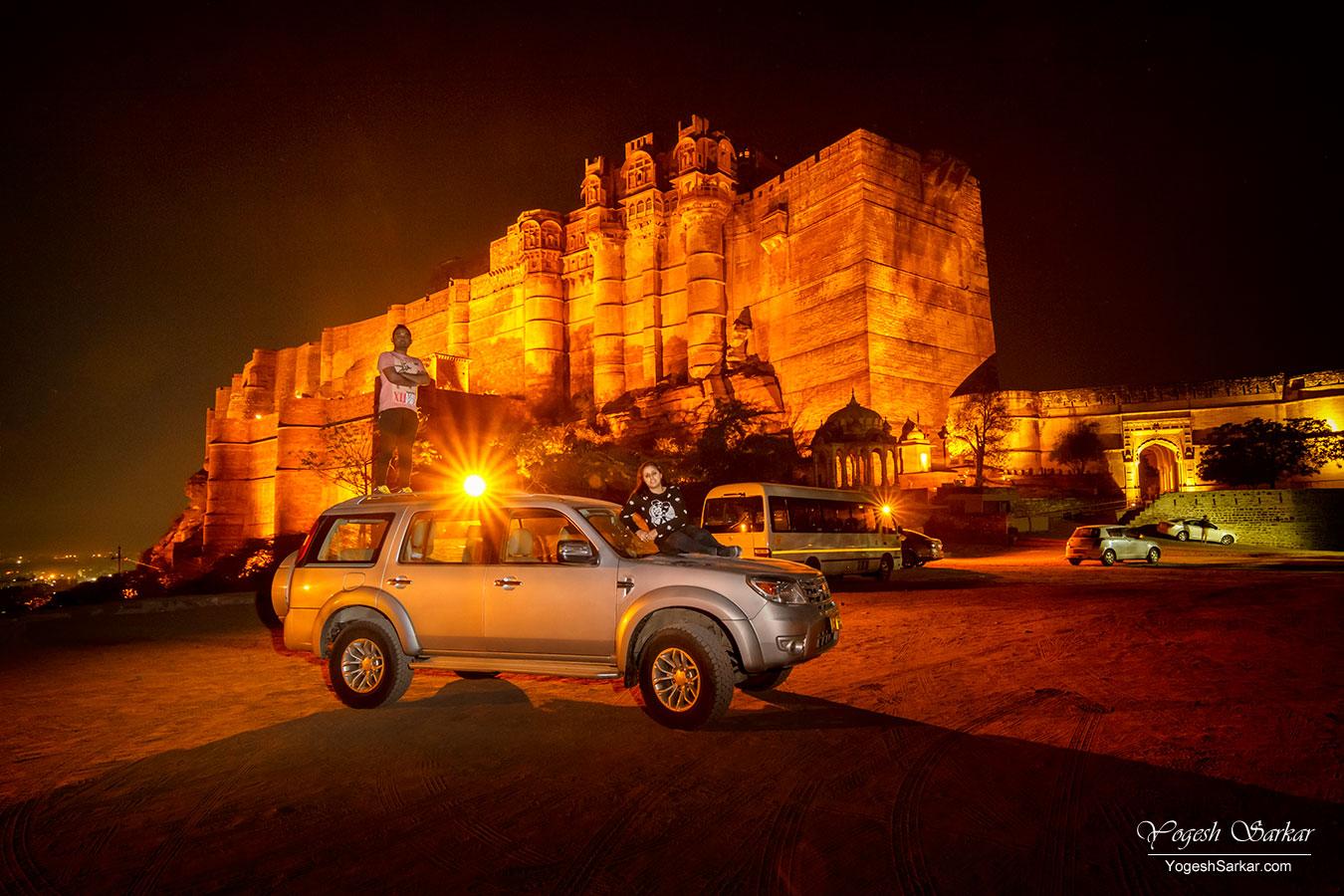 mehrangarh-fort-night-illuminated.jpg