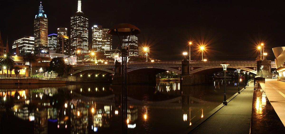 Melbourne10.jpg