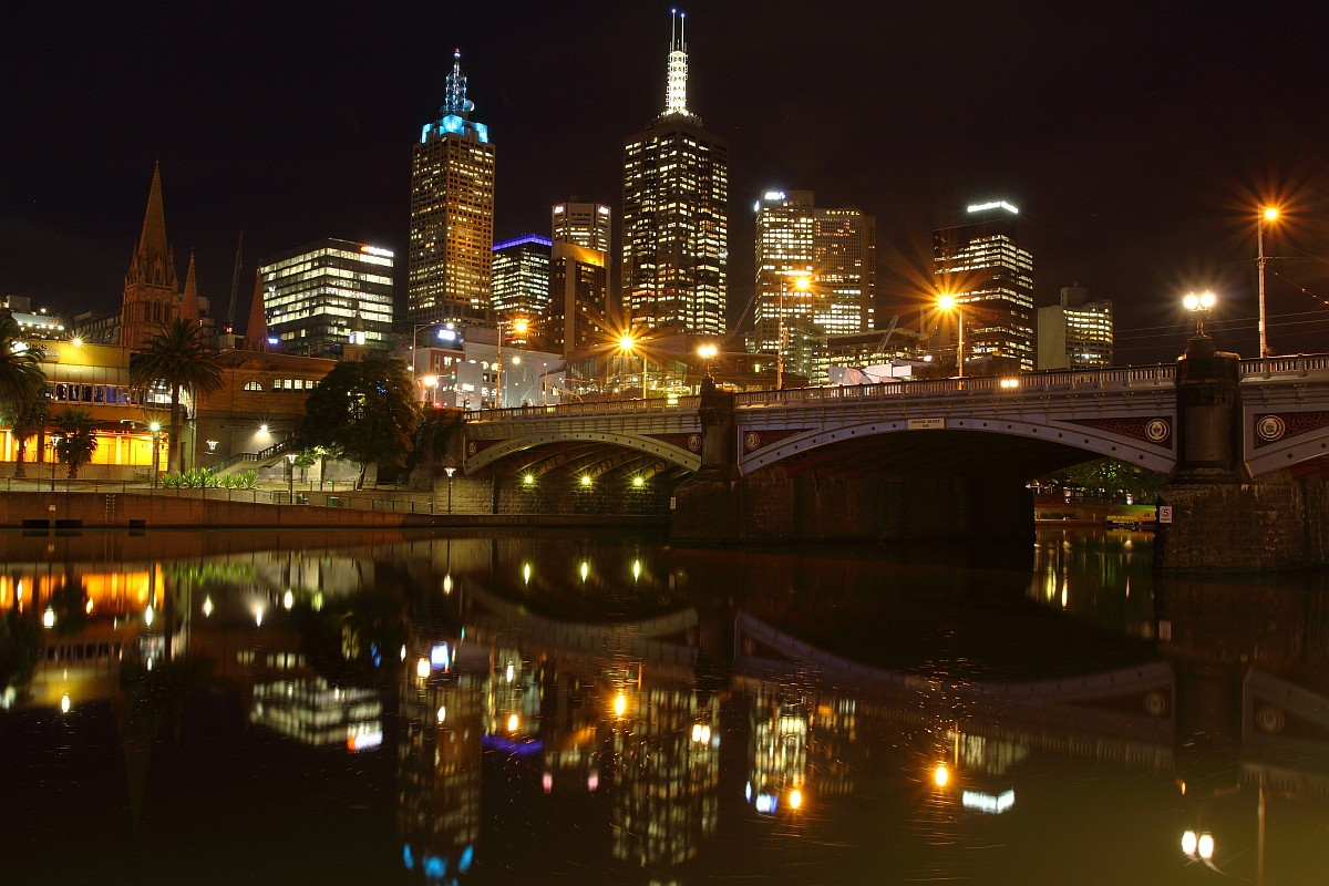 Melbourne11.jpg