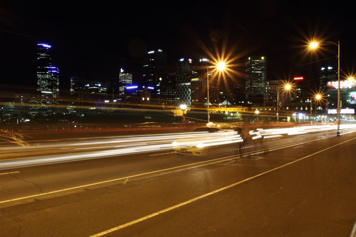 Melbourne13.jpg