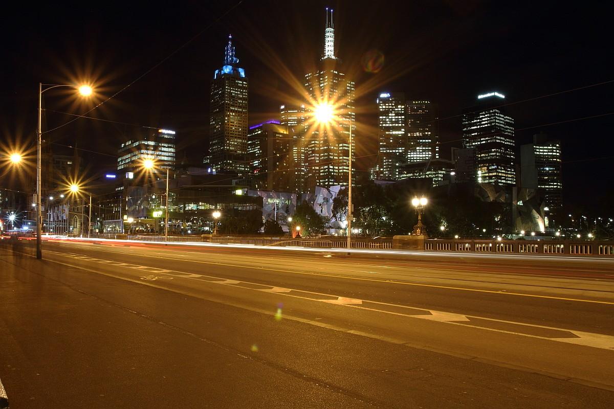 Melbourne14.jpg