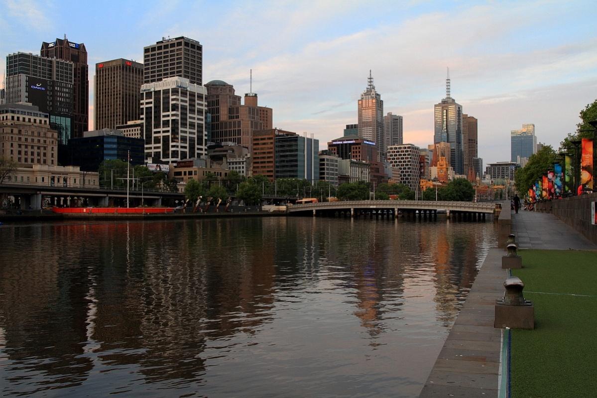 Melbourne2014.jpg