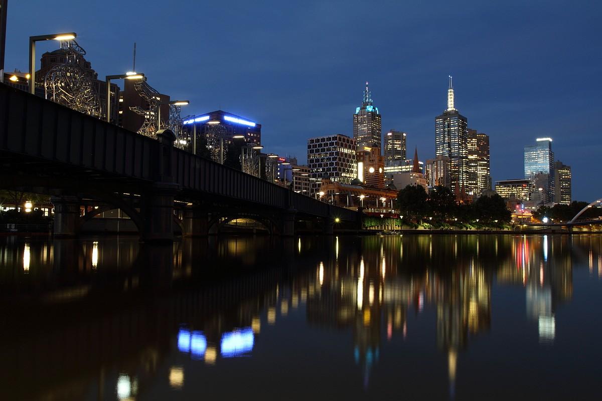 Melbourne3.jpg
