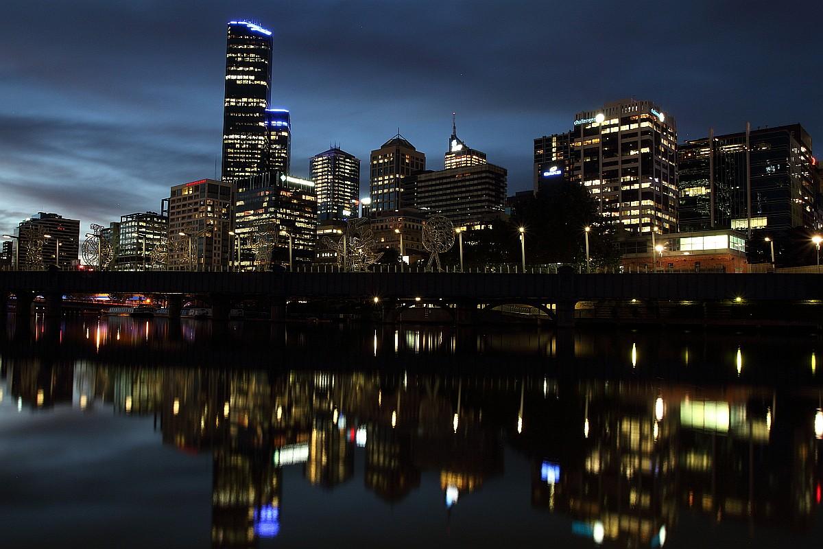Melbourne5.jpg
